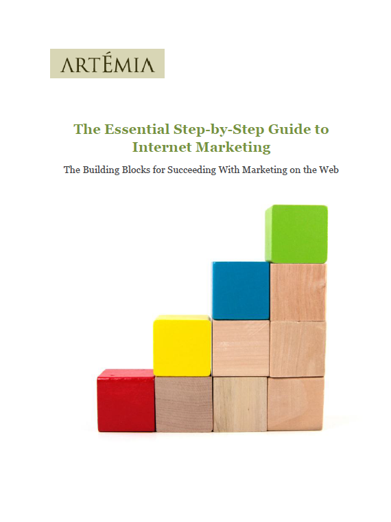 Internet_Marketing_Ebook_-_cover_image_5-21-13_v2